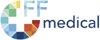 FF-Medical
