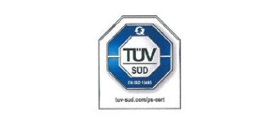 zertifikate-tuev-sued